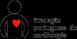 Logo-Fundacao_Vectorial